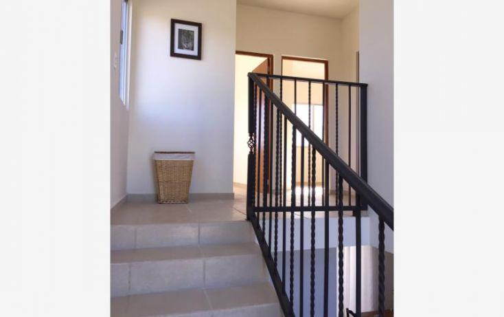 Foto de casa en venta en manglar esquina marea, misiones, la paz, baja california sur, 1591366 no 04