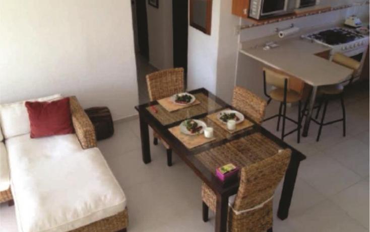 Foto de departamento en venta en manglares 2, alborada cardenista, acapulco de juárez, guerrero, 522849 no 03