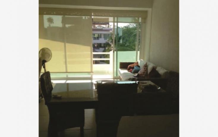 Foto de departamento en venta en manglares 2, alborada cardenista, acapulco de juárez, guerrero, 522849 no 04