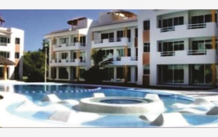 Foto de departamento en venta en manglares 2, alborada cardenista, acapulco de juárez, guerrero, 522849 no 05