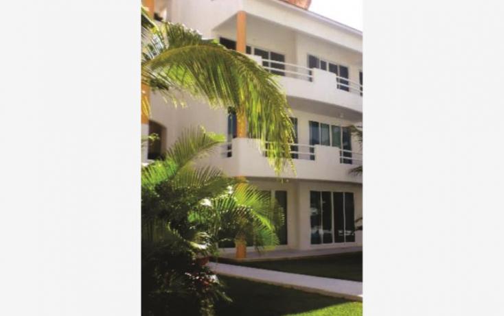 Foto de departamento en venta en manglares 2, alborada cardenista, acapulco de juárez, guerrero, 522849 no 06