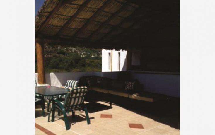 Foto de departamento en venta en manglares 2, alborada cardenista, acapulco de juárez, guerrero, 522849 no 11