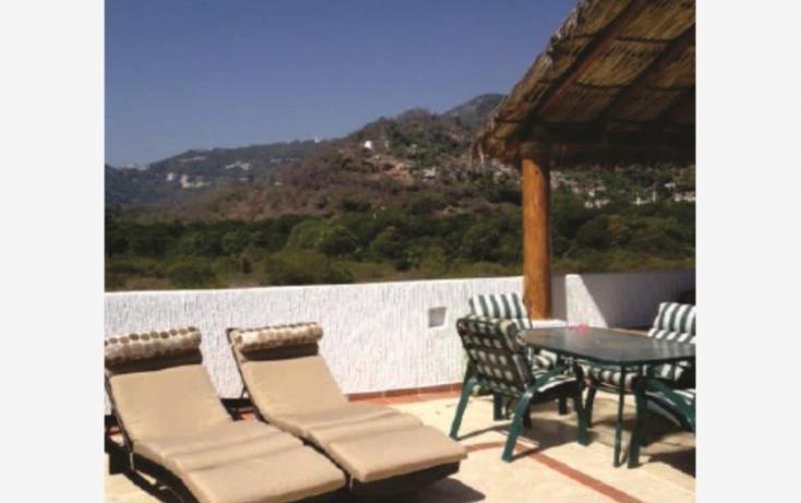 Foto de departamento en venta en manglares 2, alborada cardenista, acapulco de juárez, guerrero, 522849 no 12