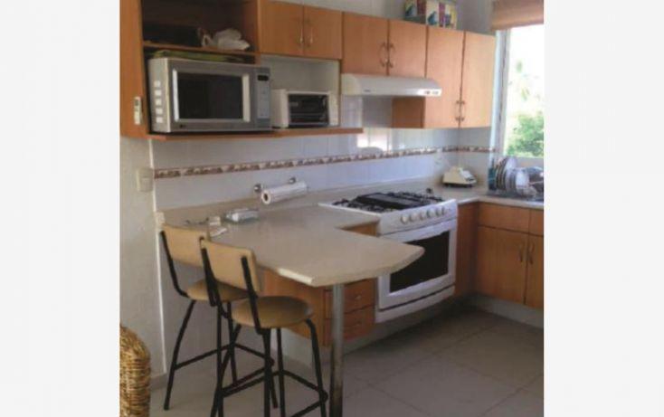 Foto de departamento en renta en manglares 3, alborada cardenista, acapulco de juárez, guerrero, 1994724 no 02