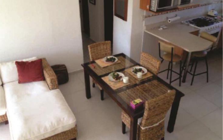 Foto de departamento en renta en manglares 3, alborada cardenista, acapulco de juárez, guerrero, 1994724 no 03