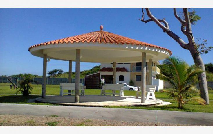 Foto de terreno habitacional en venta en mango 134 y 135, club de golf villa rica, alvarado, veracruz, 1905528 no 04