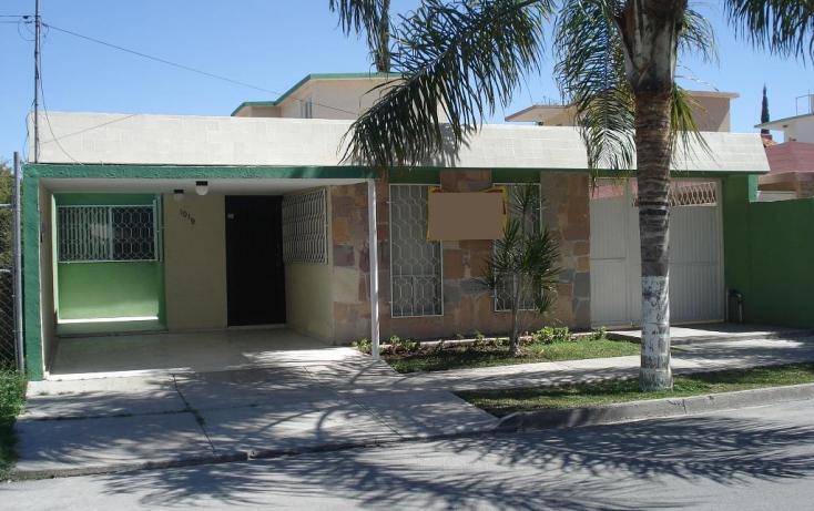 casa en torre n jard n en renta id 743087