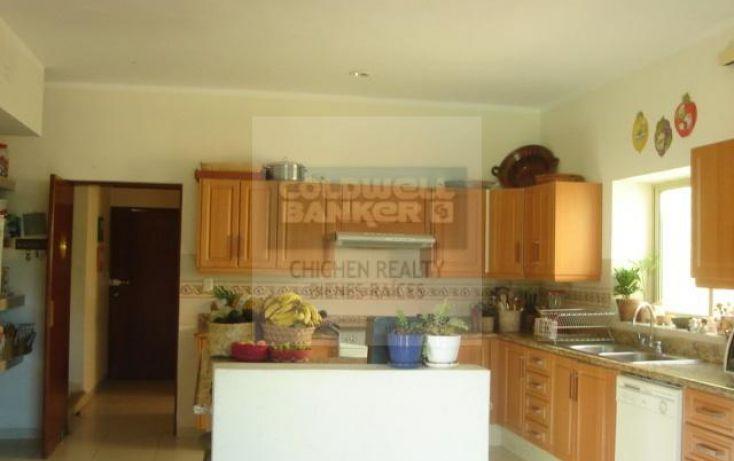 Foto de casa en venta en mangos, club de golf la ceiba, mérida, yucatán, 1754590 no 03