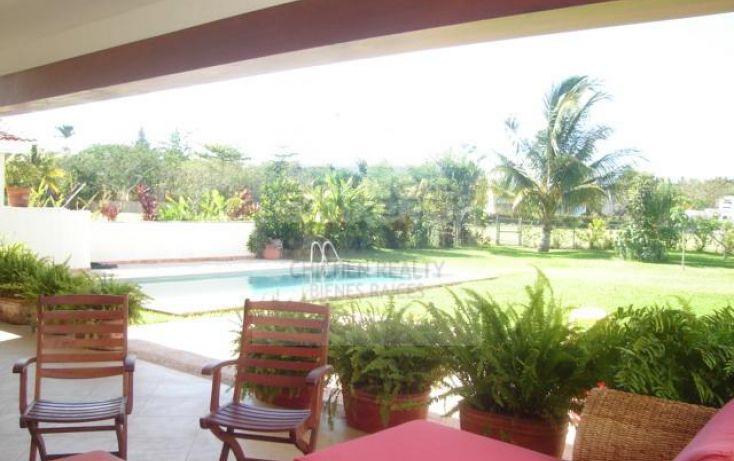 Foto de casa en venta en mangos, club de golf la ceiba, mérida, yucatán, 1754590 no 04