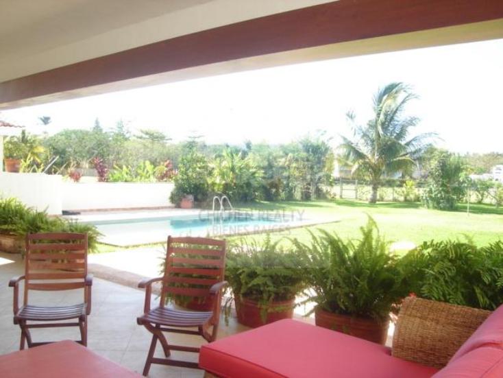 Foto de casa en venta en  , club de golf la ceiba, mérida, yucatán, 1754590 No. 04