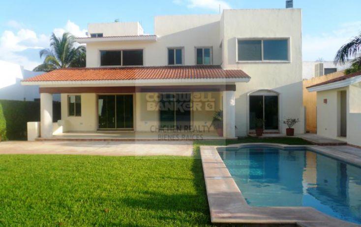 Foto de casa en venta en mangos, club de golf la ceiba, mérida, yucatán, 1754590 no 06