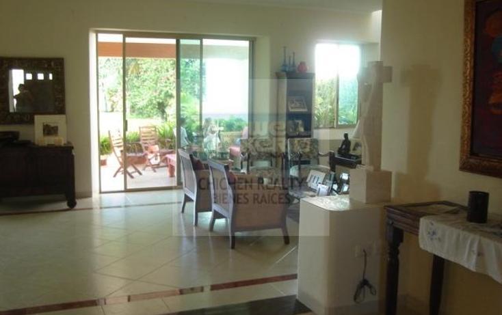 Foto de casa en venta en mangos, club de golf la ceiba, mérida, yucatán, 1754590 no 10