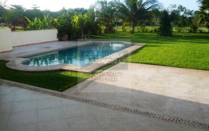 Foto de casa en venta en mangos, club de golf la ceiba, mérida, yucatán, 1754590 no 12