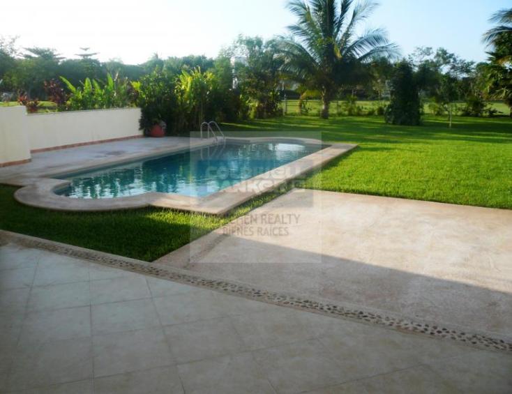 Foto de casa en venta en  , club de golf la ceiba, mérida, yucatán, 1754590 No. 12