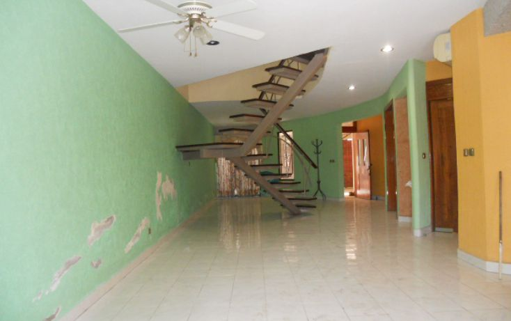 Foto de casa en venta en mangos sn, framboyanes, centro, tabasco, 1696606 no 03