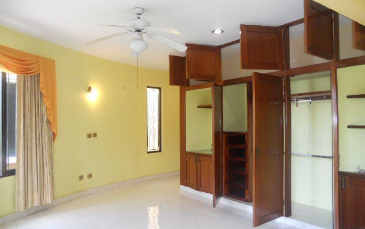 Foto de casa en venta en mangos sn, framboyanes, centro, tabasco, 1696606 no 06