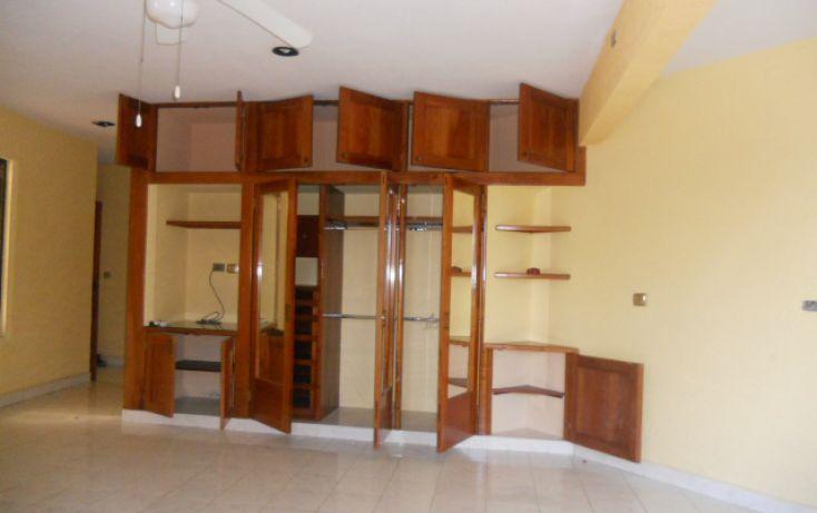 Foto de casa en venta en mangos sn, framboyanes, centro, tabasco, 1696606 no 07
