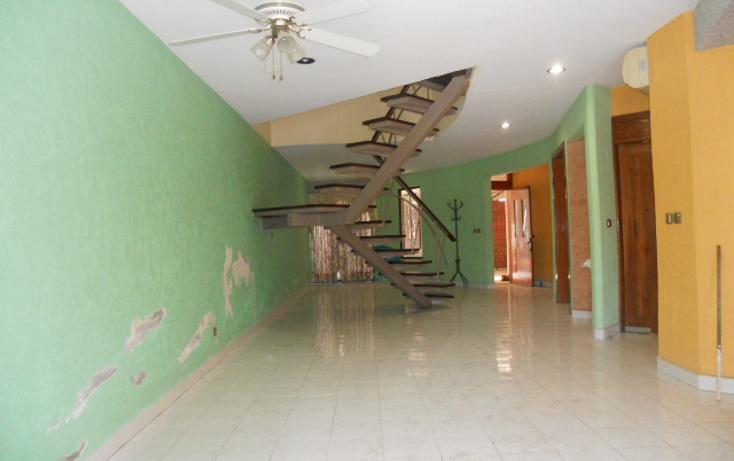 Foto de casa en venta en  , framboyanes, centro, tabasco, 1696606 No. 10