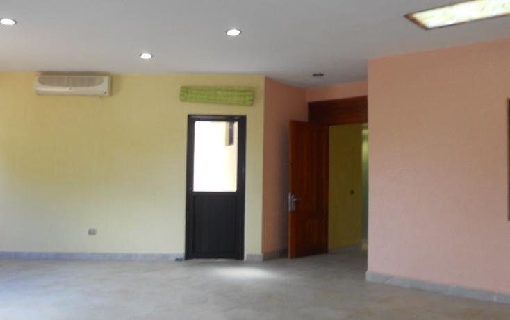 Foto de casa en venta en  , framboyanes, centro, tabasco, 1696606 No. 11