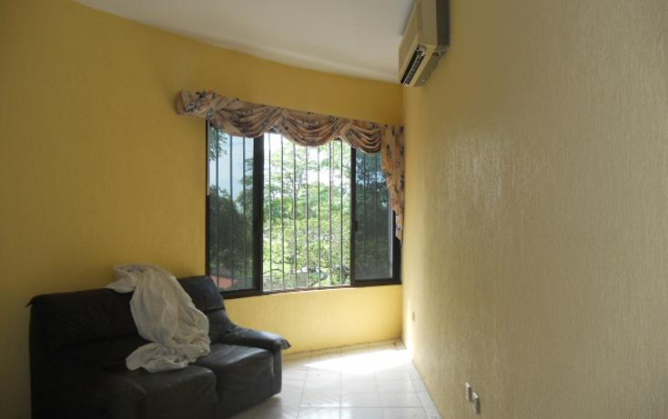 Foto de casa en venta en  , framboyanes, centro, tabasco, 1696606 No. 13