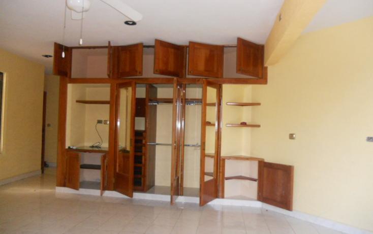 Foto de casa en venta en  , framboyanes, centro, tabasco, 1696606 No. 14