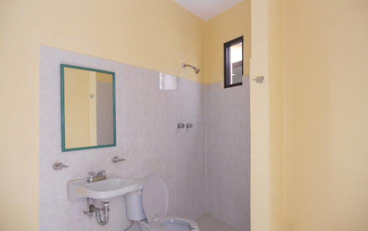 Foto de casa en venta en mangos s/n , framboyanes, centro, tabasco, 1696606 No. 20