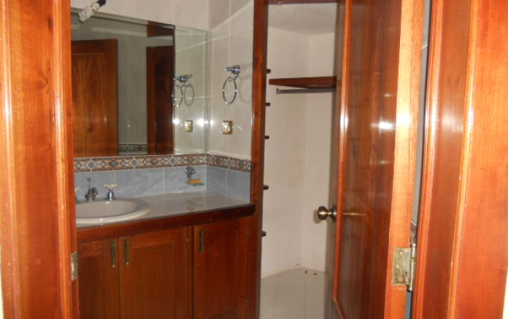 Foto de casa en venta en mangos sn, framboyanes, centro, tabasco, 1696606 no 21