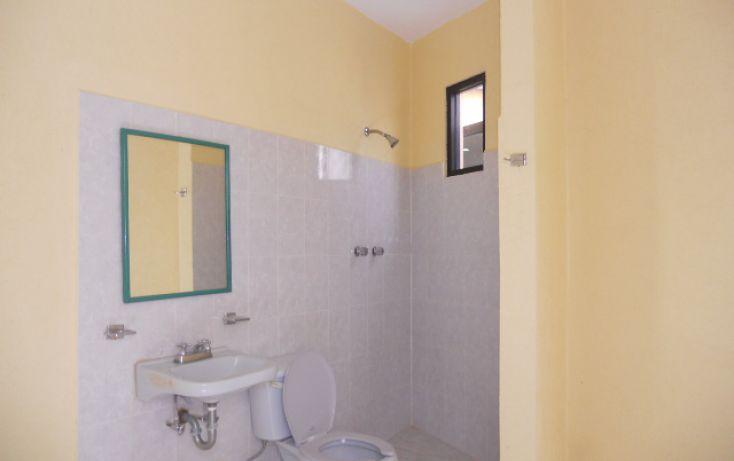 Foto de casa en venta en mangos sn, framboyanes, centro, tabasco, 1696606 no 25