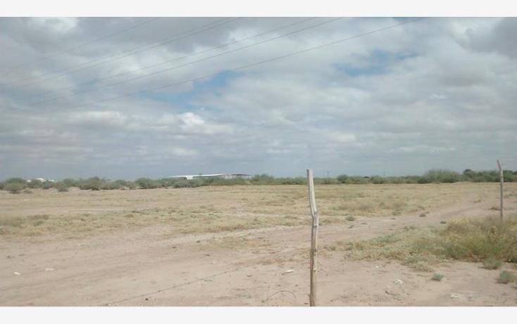Foto de terreno habitacional en venta en  , manila, gómez palacio, durango, 619952 No. 02