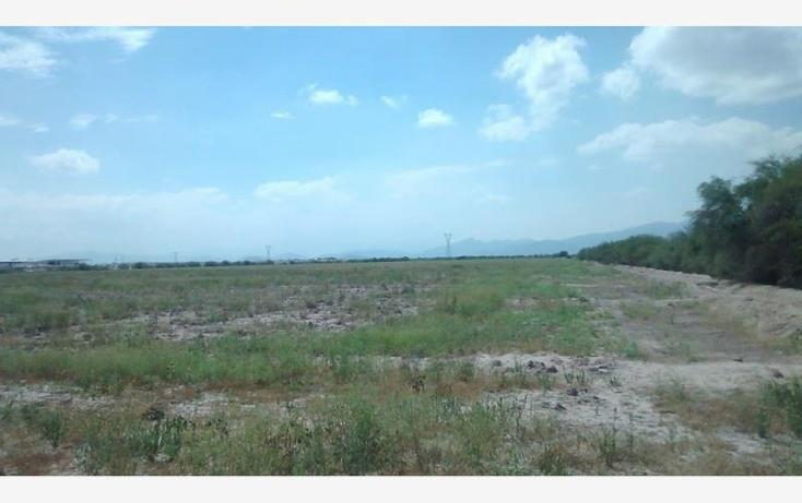 Foto de terreno habitacional en venta en  , manila, gómez palacio, durango, 619953 No. 04