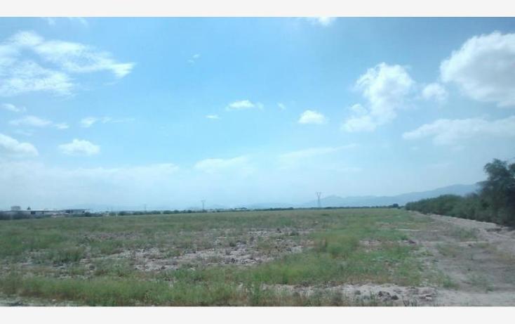 Foto de terreno habitacional en venta en  , manila, gómez palacio, durango, 619953 No. 05