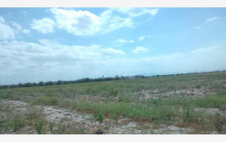 Foto de terreno habitacional en venta en  , manila, gómez palacio, durango, 619953 No. 06