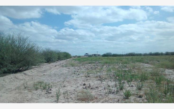 Foto de terreno habitacional en venta en  , manila, gómez palacio, durango, 619953 No. 07