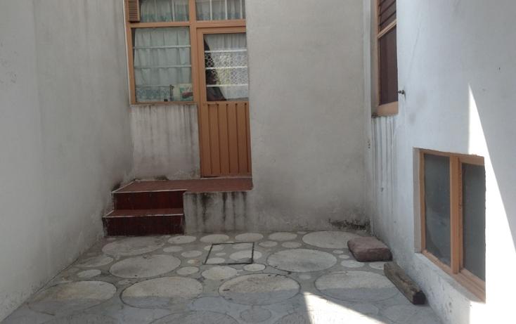 Foto de casa en venta en manizales , lindavista norte, gustavo a. madero, distrito federal, 1192153 No. 06