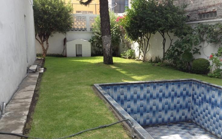 Foto de casa en venta en manizales , lindavista norte, gustavo a. madero, distrito federal, 1192153 No. 07