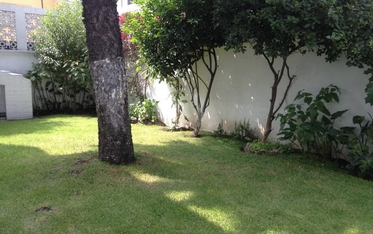 Foto de casa en venta en manizales , lindavista norte, gustavo a. madero, distrito federal, 1192153 No. 08