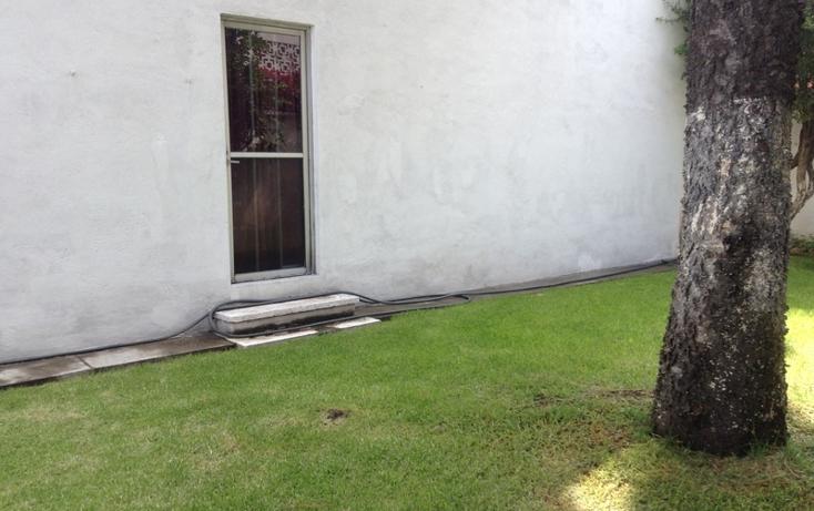 Foto de casa en venta en manizales , lindavista norte, gustavo a. madero, distrito federal, 1192153 No. 10