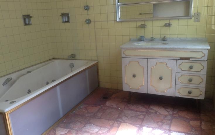 Foto de casa en venta en manizales , lindavista norte, gustavo a. madero, distrito federal, 1192153 No. 14