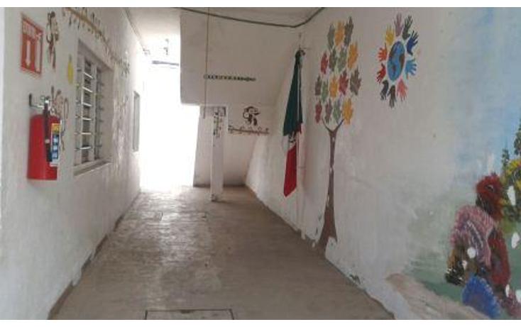 Foto de casa en venta en  , manlio fabio altamirano (lecheros), boca del río, veracruz de ignacio de la llave, 1813644 No. 14