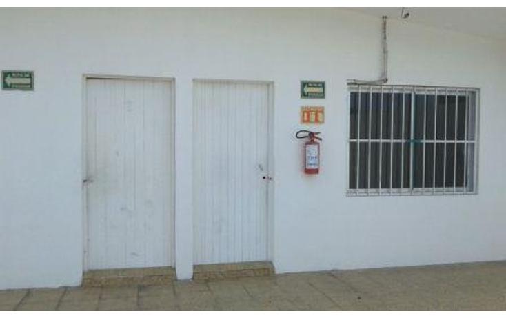 Foto de casa en venta en  , manlio fabio altamirano (lecheros), boca del río, veracruz de ignacio de la llave, 1813644 No. 16