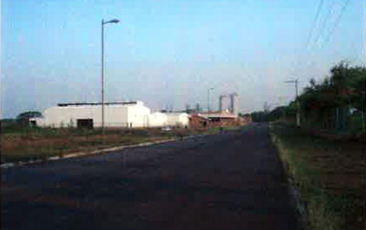Foto de nave industrial en venta en, manlio fabio altamirano, manlio fabio altamirano, veracruz, 1417695 no 03