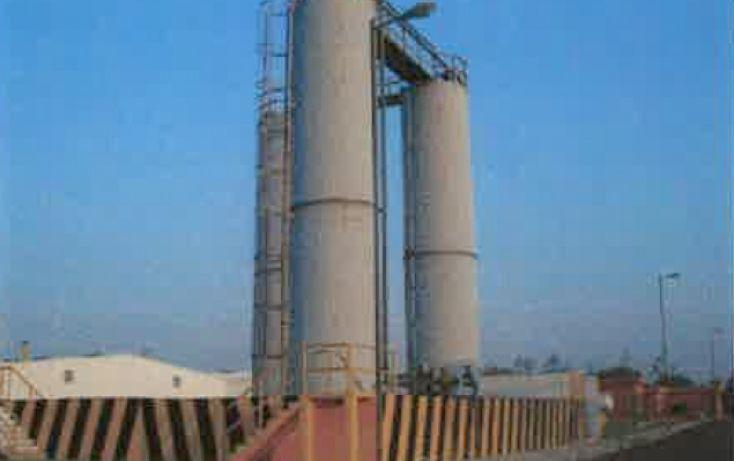 Foto de nave industrial en venta en, manlio fabio altamirano, manlio fabio altamirano, veracruz, 1417695 no 05