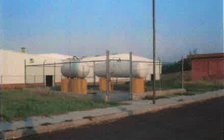 Foto de nave industrial en venta en, manlio fabio altamirano, manlio fabio altamirano, veracruz, 1417695 no 06