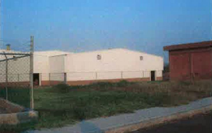 Foto de nave industrial en venta en, manlio fabio altamirano, manlio fabio altamirano, veracruz, 1417695 no 07