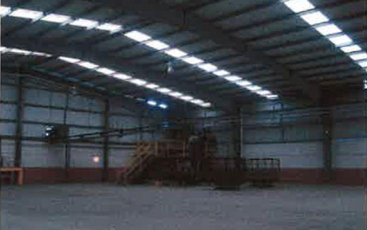 Foto de nave industrial en venta en, manlio fabio altamirano, manlio fabio altamirano, veracruz, 1417695 no 08
