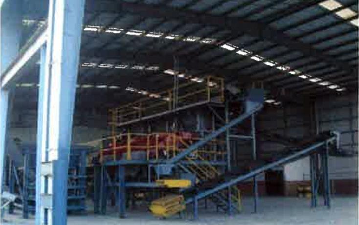 Foto de nave industrial en venta en, manlio fabio altamirano, manlio fabio altamirano, veracruz, 1417695 no 09