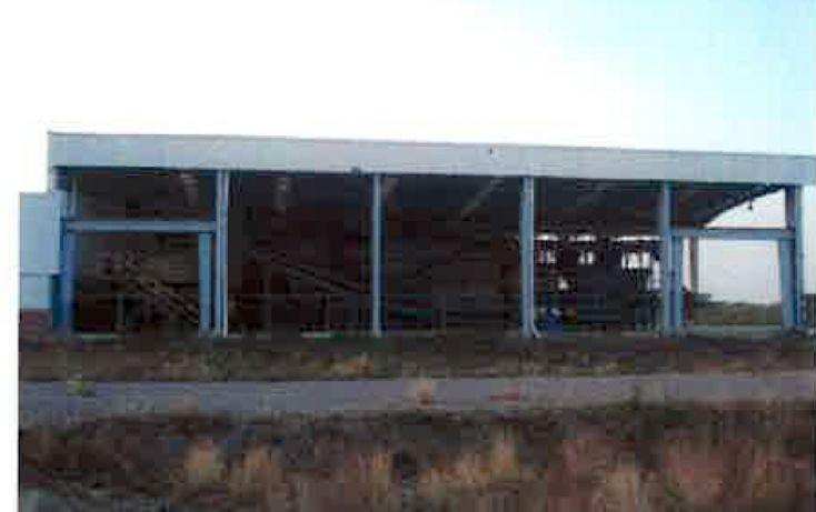 Foto de nave industrial en venta en, manlio fabio altamirano, manlio fabio altamirano, veracruz, 1417695 no 12