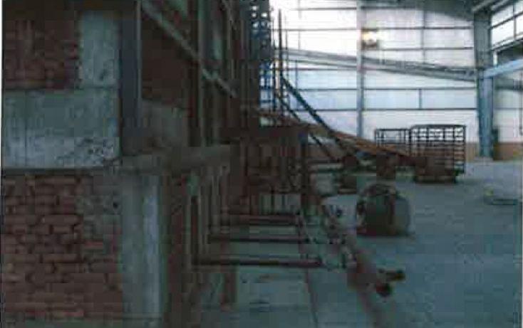 Foto de nave industrial en venta en, manlio fabio altamirano, manlio fabio altamirano, veracruz, 1417695 no 16