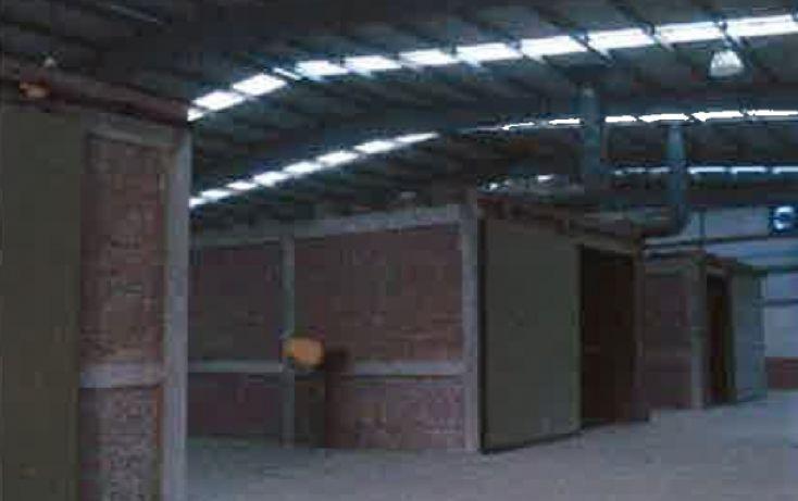 Foto de nave industrial en venta en, manlio fabio altamirano, manlio fabio altamirano, veracruz, 1417695 no 17