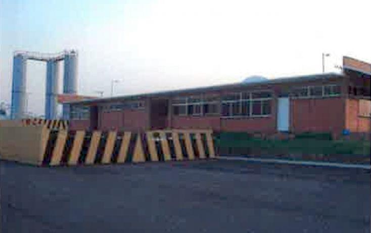 Foto de nave industrial en venta en, manlio fabio altamirano, manlio fabio altamirano, veracruz, 1417695 no 19